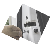Top Locksmith Services West Simsbury, CT 860-973-1419